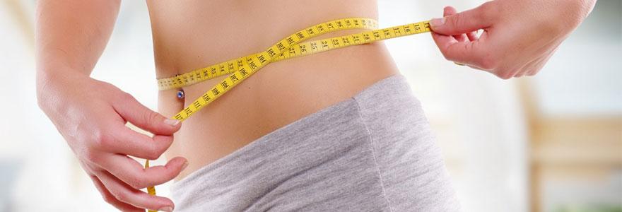 Comment perdre du poids sans effort et sans effet secondaire ?