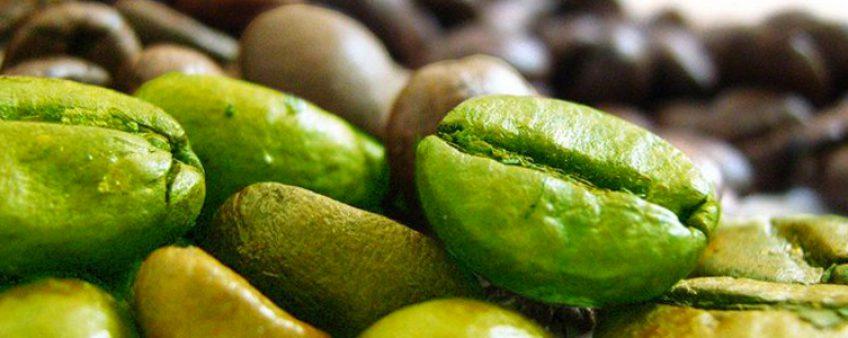 7 astuces pour mieux bruler les graisses naturellement