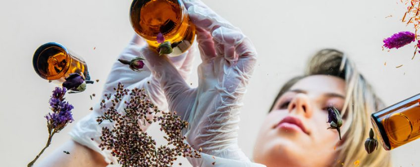 Pourquoi se tourner vers les cosmétiques naturels ?