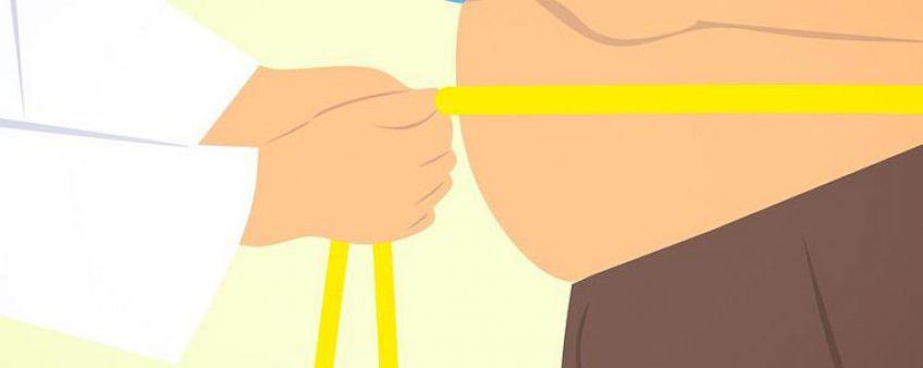 La liposuccion : une solution efficace pour maigrir