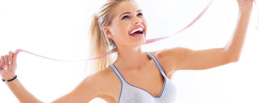 Conseils pour perdre du poids facilement et rapidement