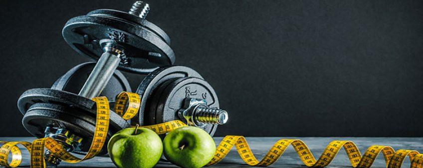 Prise de poids comment y remédier